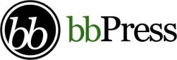 לוגו bbPress