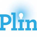 plinky.com
