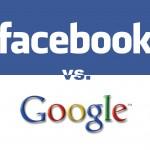 הקרב על כפתורי הדירוג והשליטה על האינטרנט