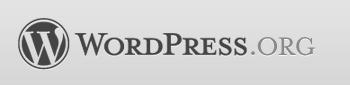 לוגו WordPress.org
