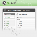   bbPress.org